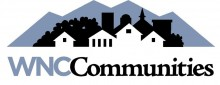 wnccommunitieslogo