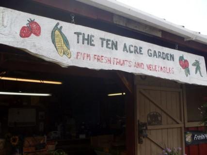 Ten Acre Garden 02