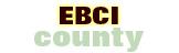 county_name_ebci