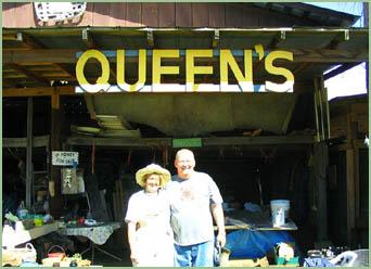 queens4.jpg