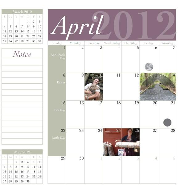 april-datessm