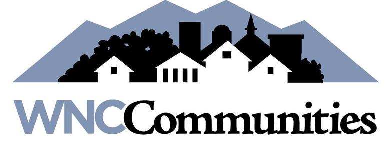 wnccommunitieslogo