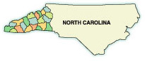 2014_counties_in_nc