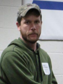 Jon D. Klimstra, TK Family Farm photo