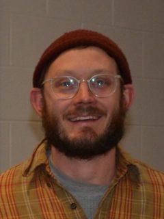Nathan Buchanan, Wildbud Natives photo