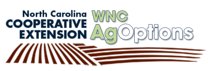 WNC AgOptions
