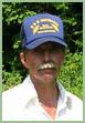 Bill Boone: Turkey Branch Farm photo