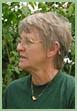 Judith Hansen & Tom Hare: Briar Rose Farm photo
