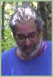 Robert Eidus: Eagle Feather Organic Farm photo