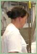 Chris Owen: Spinning Spider Creamery photo