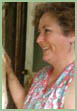 Cynthia Sharpe and Dwain Swing: OakMoon Creamery photo