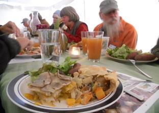dinnerslideshow25.jpg