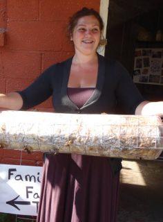 Leslie Sigmon: Emma Farms photo