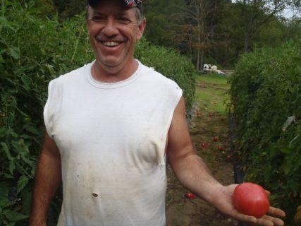 Billy Bryant: Bryant Farms photo
